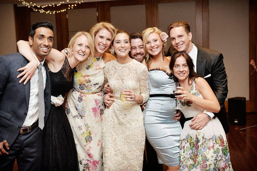 Royal Sydney Golf Club Wedding Photography_067