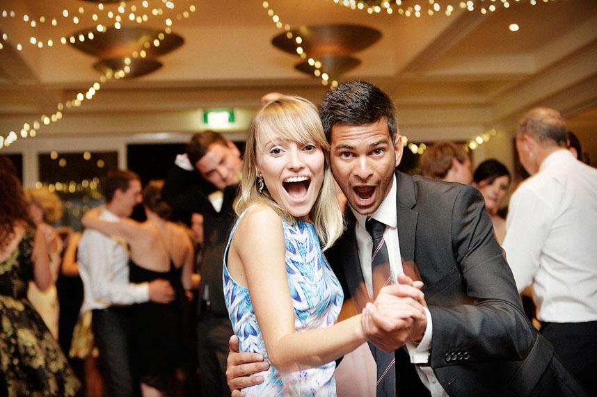 Royal Sydney Golf Club Wedding Photography_072