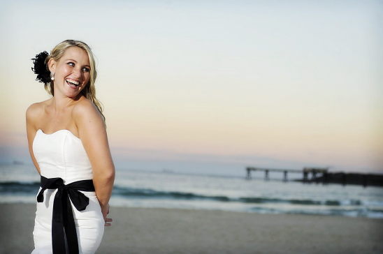 Newcastle-Wedding-Photographer