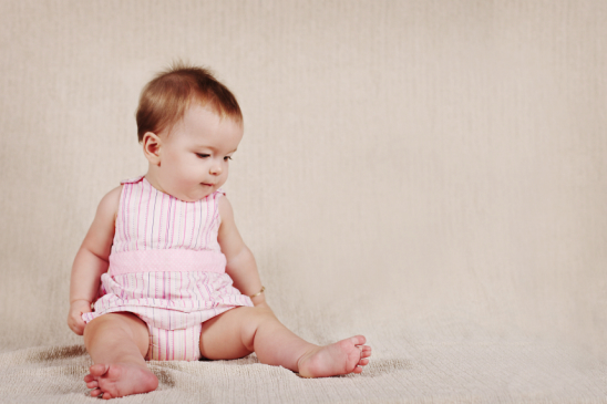 Baby-Photography_003
