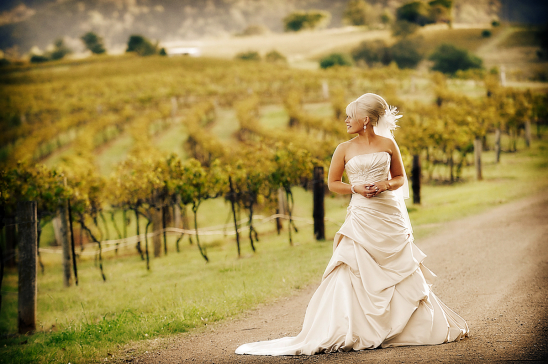 Hunter-Valley-Wedding_0391