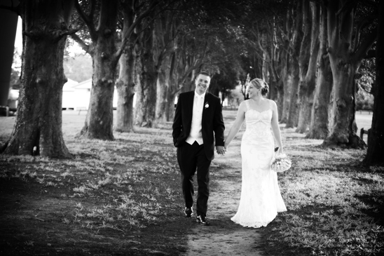 Newcastle-Wedding-Photographer_019
