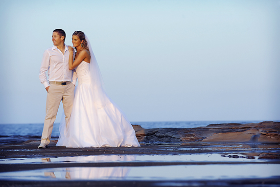 Central-Coast-Wedding-Photography-213