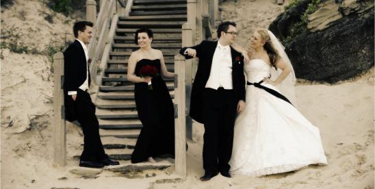 Central-Coast-Wedding-Photography_002