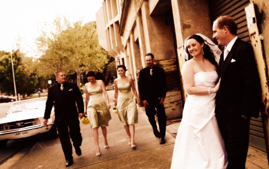 Newcastle-Wedding-Photography_011