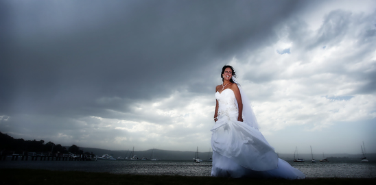 Avoca-Beach-wedding-photography_121