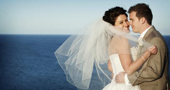 Newcastle-Wedding-Photographers_088