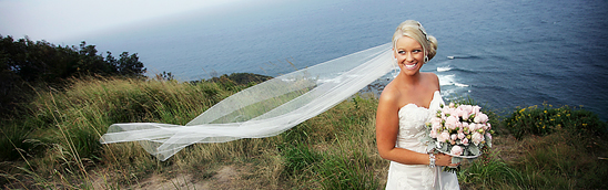 Terrigal-wedding-photographer_139