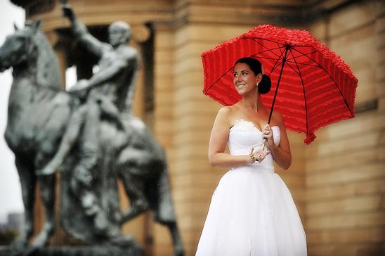 Central-Coast-wedding-photographer_012