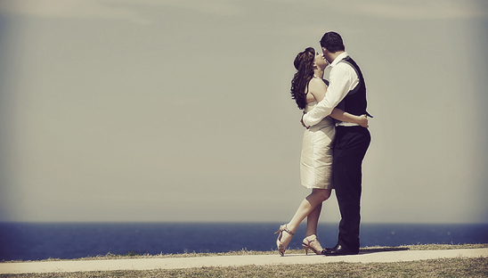 Central-Coast-Wedding-Photographers_0821