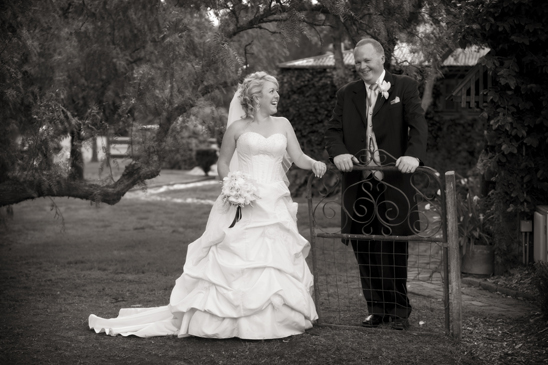 Hunter-Valley-Wedding-photographers_107