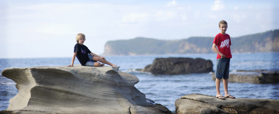 Terrigal-Portrait-Photographer_113