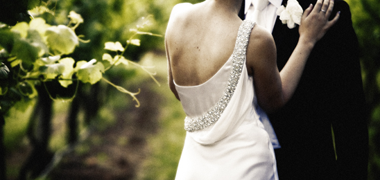 Hunter-Valley-Wedding-Photographers_180