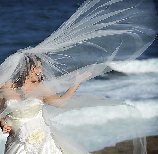Central-Coast-Wedding-Photographer_092