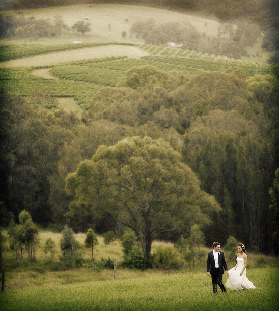 Hunter-Valley-Wedding-Photographer_097