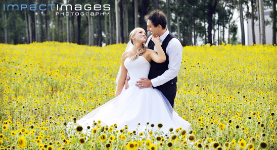 Hunter-Valley-Wedding-Photographer_161