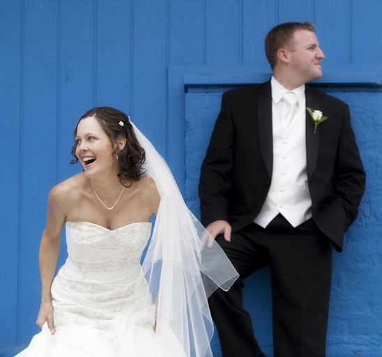 Newcastle-Wedding-Photographers_084