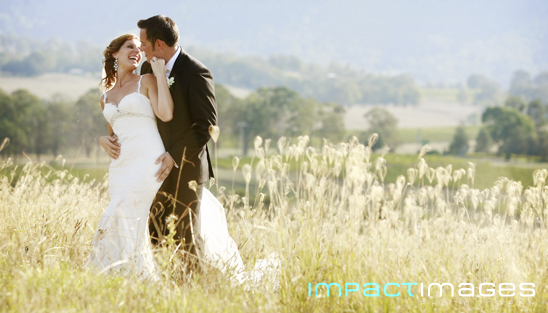 Vineyards-Wedding-Photographer_016
