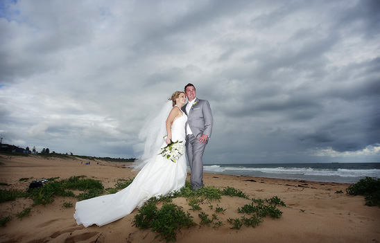 Central-Coast-Wedding-Photographers_103