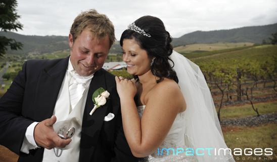 Vineyards-Wedding-Photographer