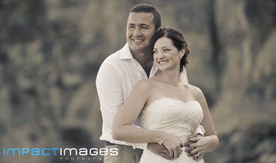 Terrigal-Wedding-Photographer_088