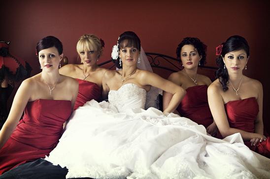 Newcastle-Wedding-Photographer_094