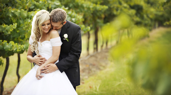Hunter-Valley-Wedding-Photogrpher_175