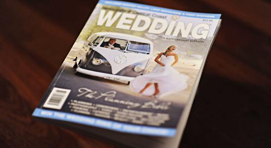 Newcastle-Central-Coast-wedding-photographer_072