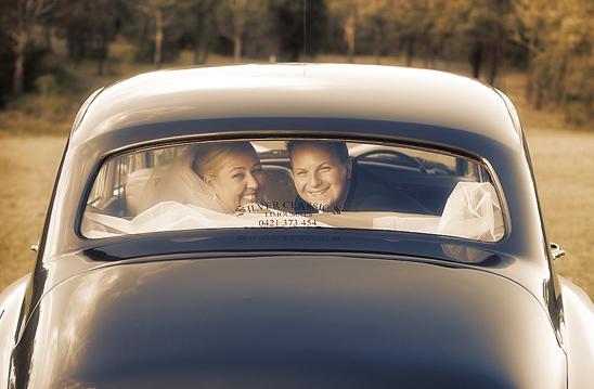 Hunter-Valley-Wedding-Photographers_160