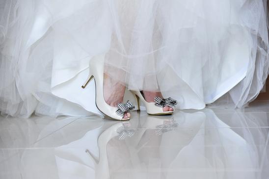 Central-Coast-wedding-photographers_026