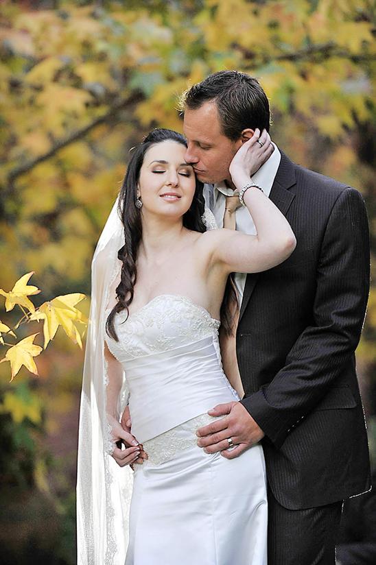 Central-Coast-Wedding-Photographers_036