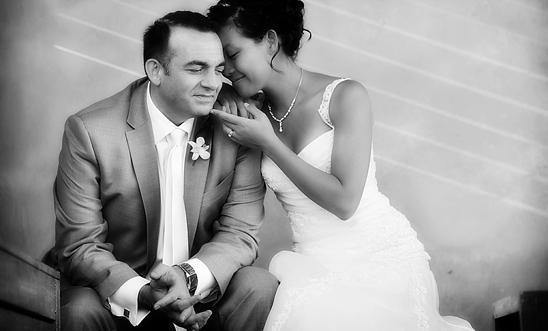Central-Coast-Wedding-Photogrpher_276