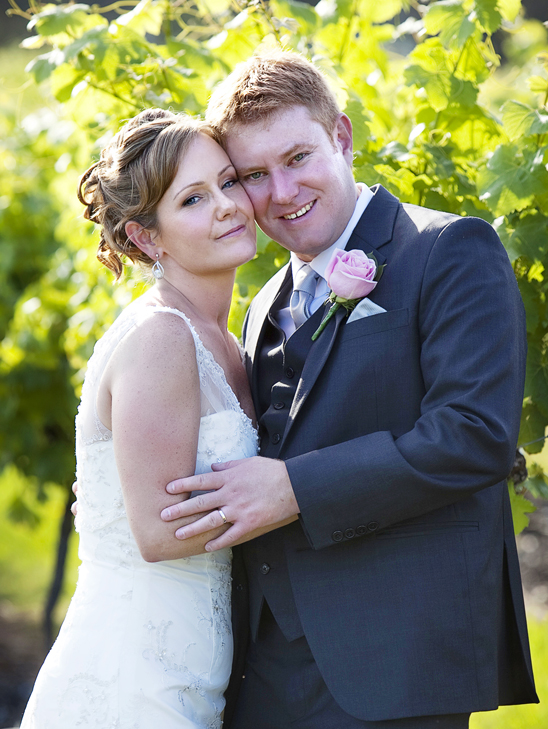 Hunter-Valley-Wedding-Photographer_002
