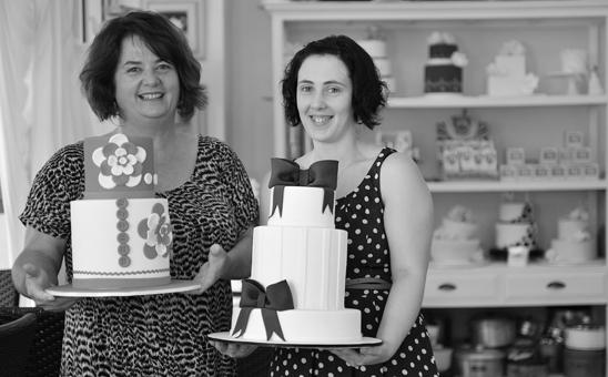 Central-Coast-Wedding-Cakes_007