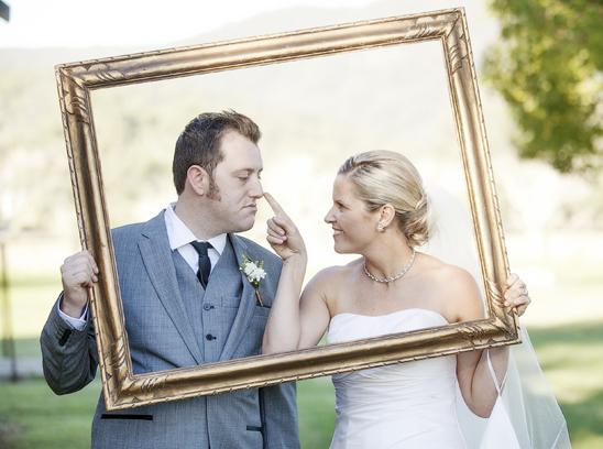 Newcastle-wedding-Photography_025