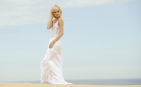 Central-Coast-Wedding-gowns_022