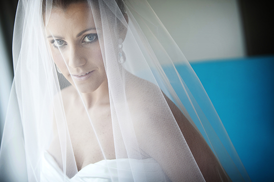 Newcastle-Wedding-Photographers_002