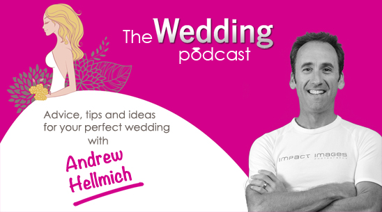 The-Wedding-Podcast