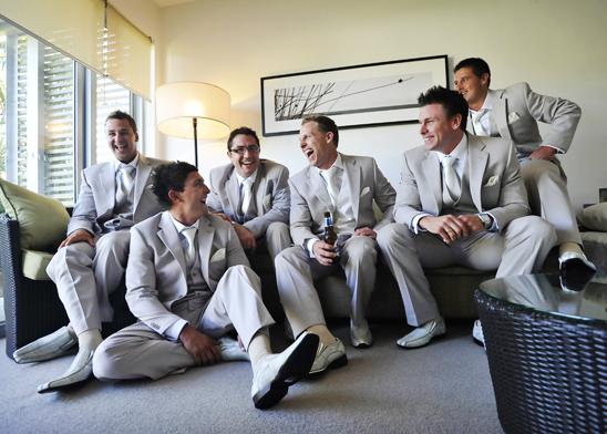 wedding-mens-attire-suits_120