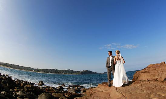 Avoca-wedding-photography