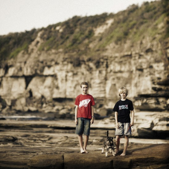Terrigal-haven-family-Photography