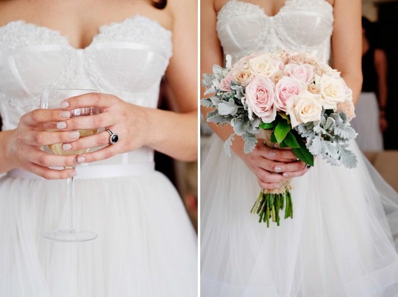 Towoon Bay Wedding_0001