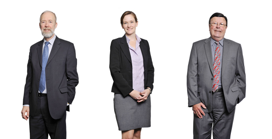 Central Coast Solicitors - commercial photography