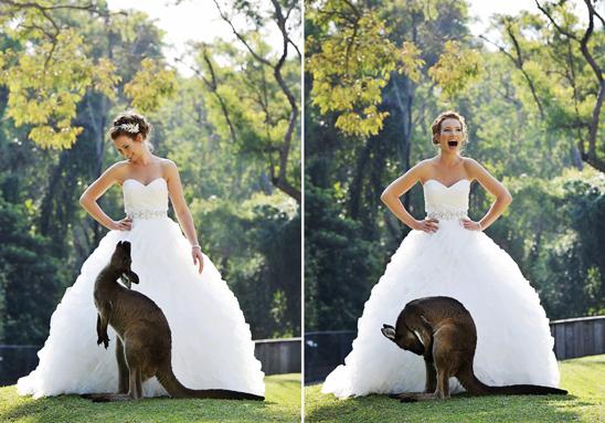 Central Coast Bridal Couture_001