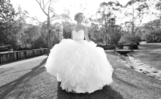 Central Coast Bridal Couture_002