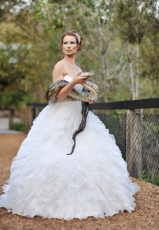 Central Coast Bridal Couture_010