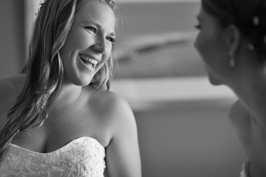 Crowne-Plaza-Terrigal-wedding-Photography_007