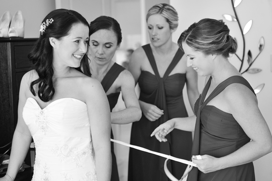 Central Coast Wedding Photography Impact Images_004