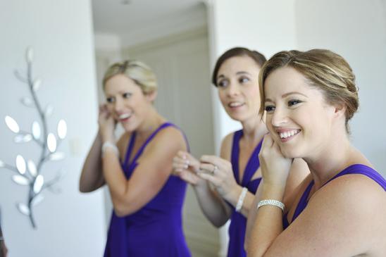 Central Coast Wedding Photography Impact Images_005