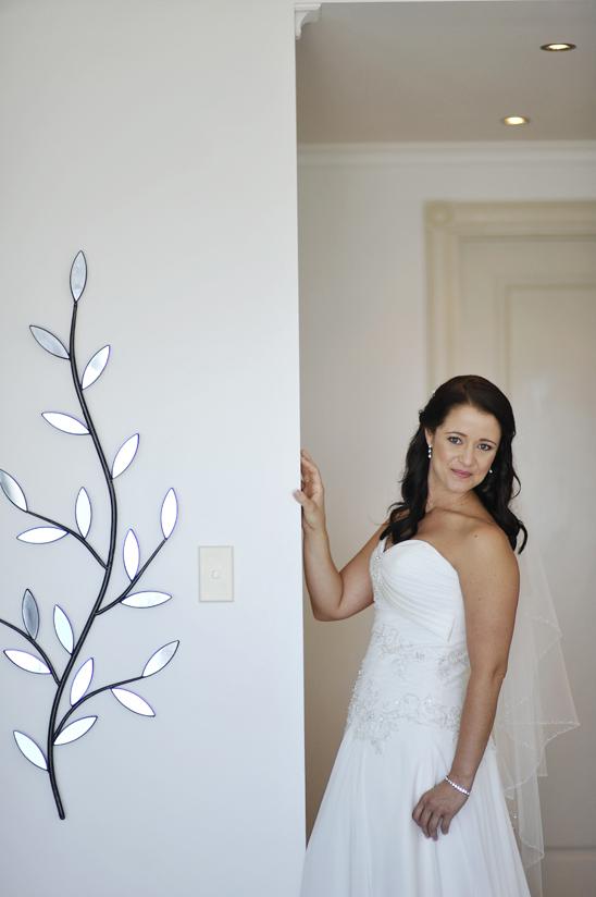 Central Coast Wedding Photography Impact Images_007